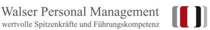 1---Logo-Walser-HAUPT-mit-Rahmen